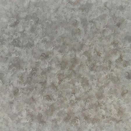 Soft seamless embossed pattern