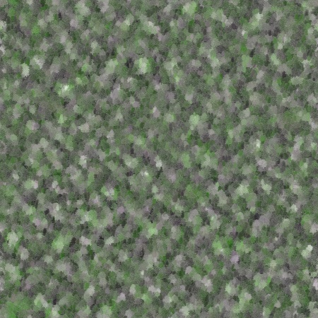 weald: Woodsy seamless background