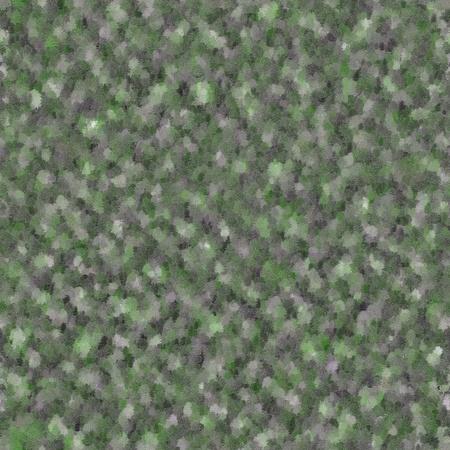 limber: Woodsy seamless background