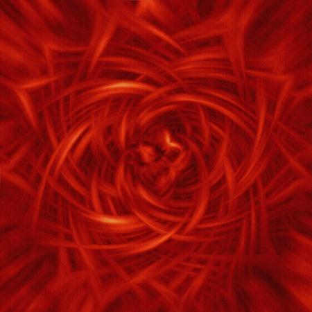 undulatory: Wavy relief abstract Stock Photo