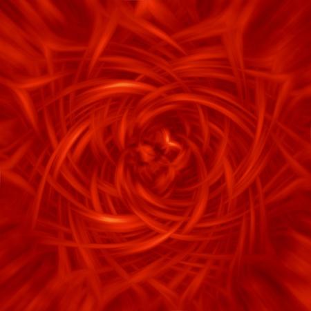 undulatory: Wavy abstract