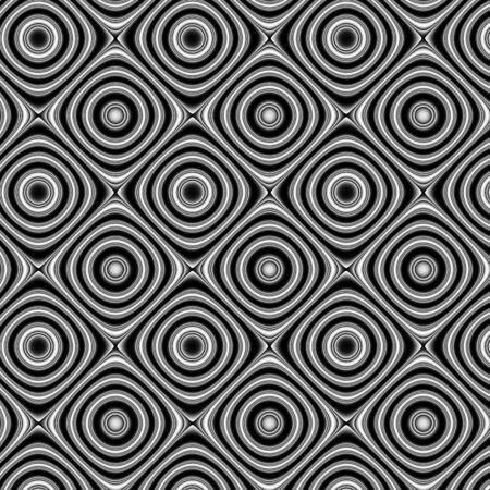 colourless: Incoloro no plana patr�n