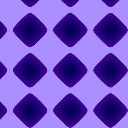 foursquare: Violet foursquare pattern. Very simple texture with violet tones and gradients.