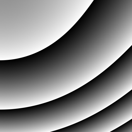 colorless: Linear gradient pattern. Almost colorless with lines and gradients pattern-texture-background.