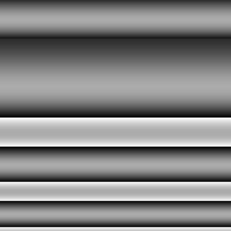 unmatched: Linear gradient pattern. Almost colorless with lines and gradients pattern-texture-background.