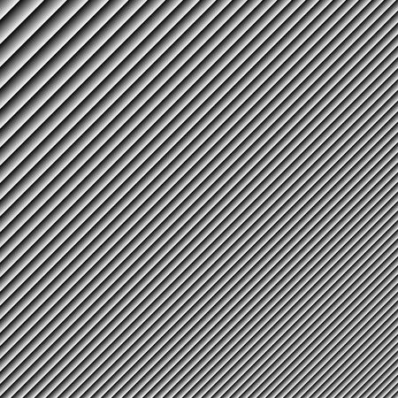 colourless: Patr�n de degradado lineal. Casi sin color con las l�neas y los gradientes de patrones de textura de fondo. Foto de archivo