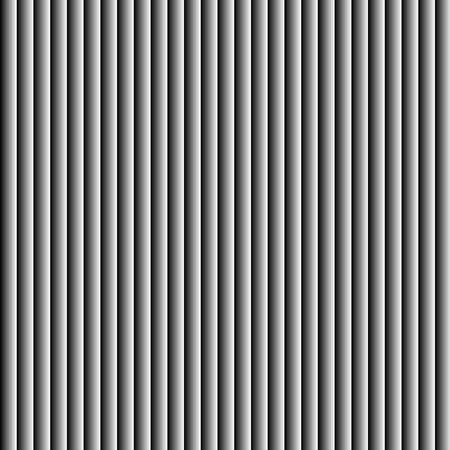 inimitable: Linear gradient pattern. Almost colorless with lines and gradients pattern-texture-background.