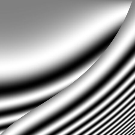 inimitable: Linear gradient pattern.