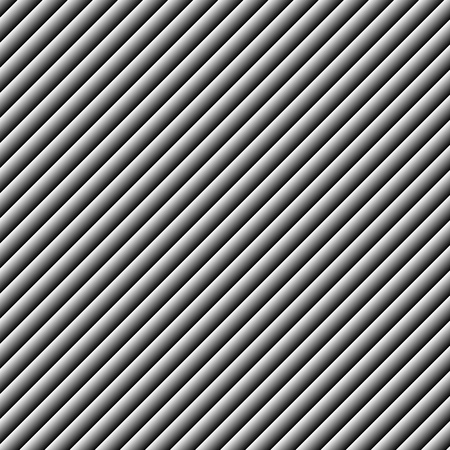 unmatched: Linear gradient pattern.