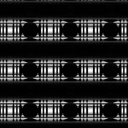 Nearly black texture. Stock Photo - 11789449