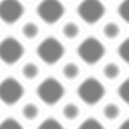 unmatched: Gray pattern. With gray and white tones, colours and gradients pattern-texture-background. Stock Photo