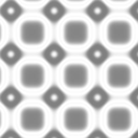 inimitable: Gray pattern.