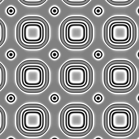 inimitable: Gray pattern. With gray, white and black tones, colours and gradients pattern-texture-background. Stock Photo