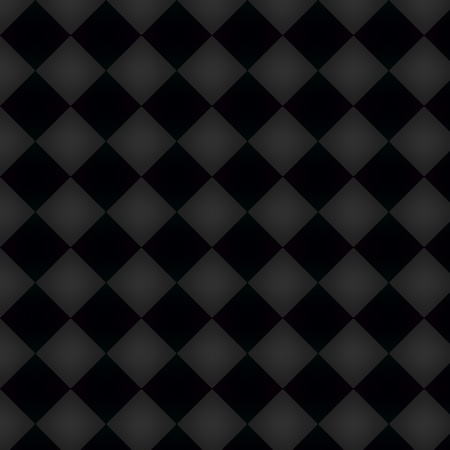 unmatched: Dark gray pattern. With gray, white and black tones, colours and gradients pattern-texture-background. Stock Photo