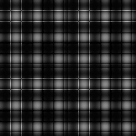 inimitable: Dark embossed background. Almost colorless gradient abstract wallpaper-background-texture-pattern.
