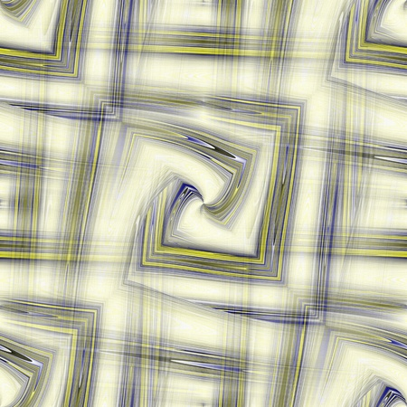 embossed: Yellow-blue embossed seamless tile-able abstract-background-texture-pattern.