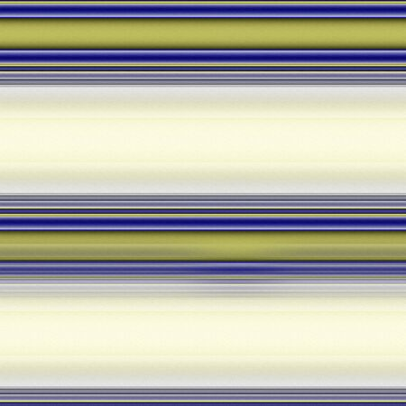 inimitable: Linear yellow-violet-blue embossed seamless tile-able abstract. Stock Photo