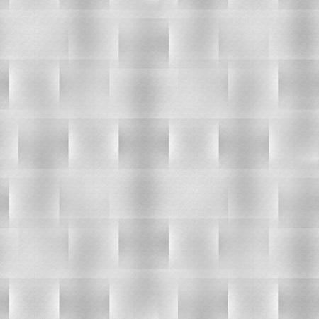 Light-Grey seamless wallpaper. Tile-able seamless embossed colourless abstract wallpaper-background-pattern-texture. photo