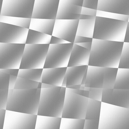 unmatched: Grey seamless tile-able abstract background. Stock Photo