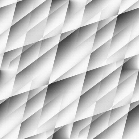 unmatched: Grey seamless tile-able embossed abstract background