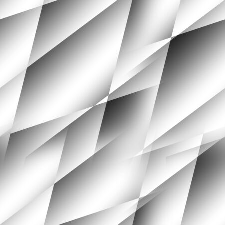 able: Grey seamless tile-able abstract background  Stock Photo