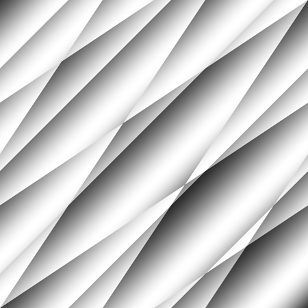 unmatched: Grey seamless tile-able abstract background or wallpaper.