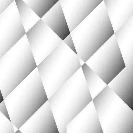 unmatched: Grey seamless background  Light-grey toned abstract tile-able seamless background-wallpaper