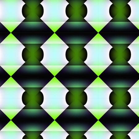 Greenish angulous texture  Green coloured embossed angular texture-pattern-background-wallpaper  photo