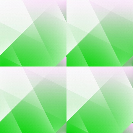 Green lightful seamless tile-able embossed abstract background-wallpaper  photo
