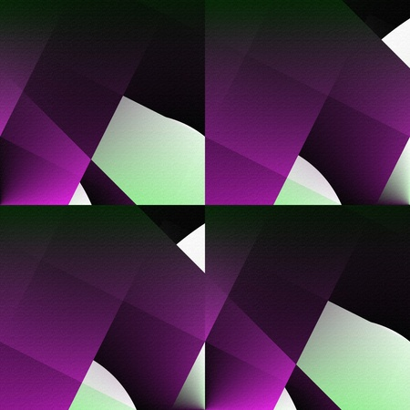 unmatched: Violet-greenish seamless tile-able embossed line-wise abstract background-wallpaper-texture-pattern