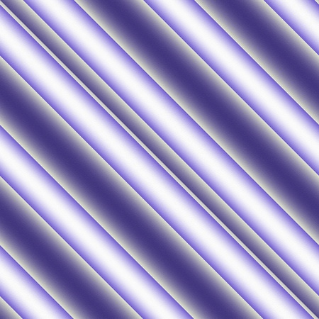 bookcover: Violet striped seamless background. Seamless tile-able embossed violet-grey abstract background, wallpaper, texture, pattern.