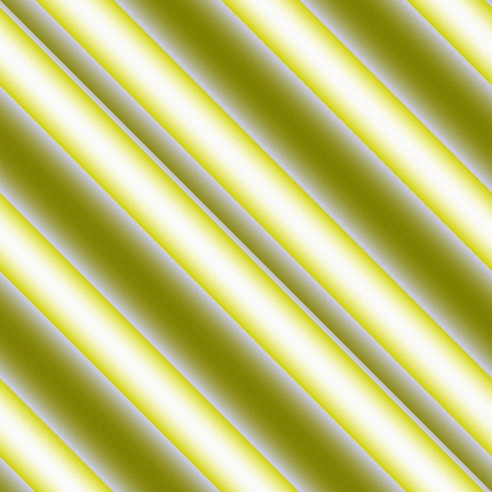unmatched: Yellow striped seamless background. Seamless tile-able embossed yellow abstract background, wallpaper, texture, pattern.
