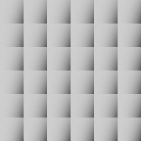 unmatched: Water smudge background. Fluffy paper seamless tile-able grey background, wallpaper, texture, pattern. Stock Photo