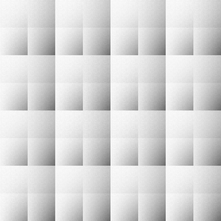foursquare: Grey seamless foursquare background. Textured abstract seamless tile-able almost grey background, wallpaper.
