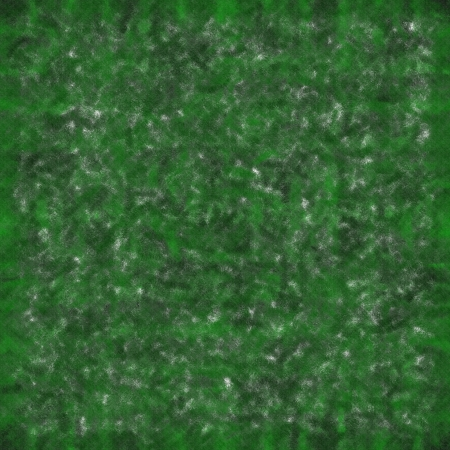 unmatched: Summer daydreams seamless abstract  Abstract expressionistic seamless tile-able textured background or wallpaper about grassy daydreams in summer