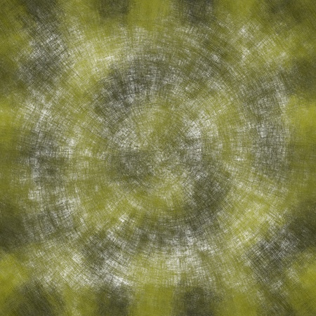 gossamer: Web or dash abstract. Seamless tile-able embossed yellowy gossamer abstract background-texture-wallpaper.