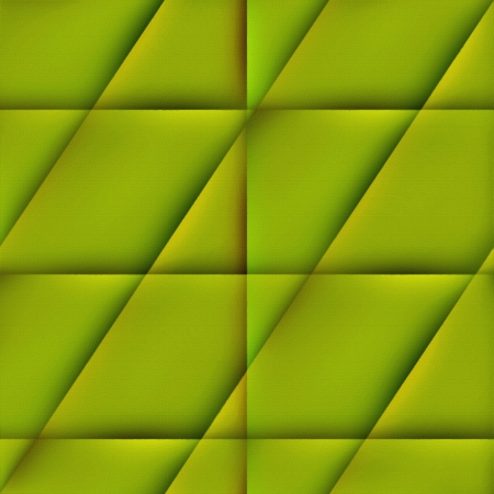 greenish: Greenish seamless backdrop. Chrysoprase green seamless tile-able embossed simple background or wallpaper. Stock Photo