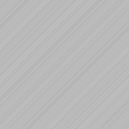 slantwise: A strisce sfondo senza soluzione di continuit�. Quasi incolore seamless-grado Lineated sfondo, carta da parati, struttura, modello.