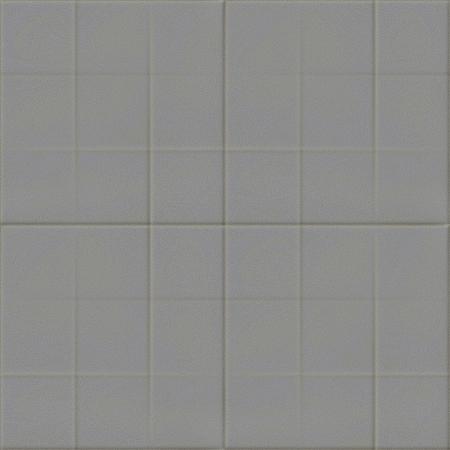 灰色の対象スタッコ-背景。シー...