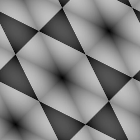 abstractive: Grey seamless ornament. Tile-able almost colourless abstractive pattern as seamless vector wallpaper.
