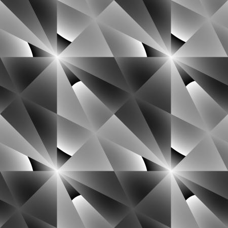tile able: Grigio ornamento senza soluzione di continuit�