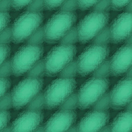 surgent: Whitewater seamless ornament. Surgent or surgy sea water pattern as seamless vector wallpaper.