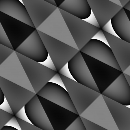 abstractive: Grey seamless ornament  Tile-able almost colourless abstractive pattern as seamless wallpaper