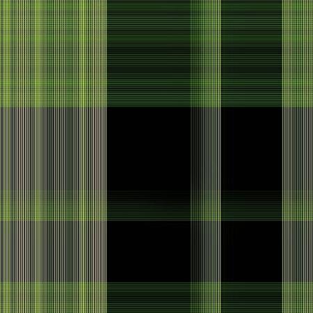 ruled: Ruled seamless wallpaper. Striped seamlessly tiled greenish-black background.