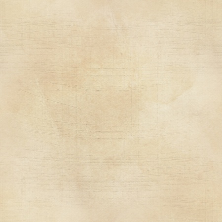 dingy: Faded paper-wallpaper. Dingy or out of colour old seamlessly tiled paper-textured background.