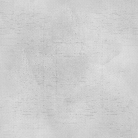abstractive: Old paper wallpaper. Shabby seamlessly tiled abstractive uncoloured paper-textured background.