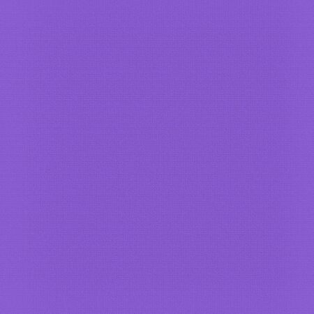 fanciful: Violet technological abstract wallpaper.  Illustration