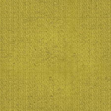 coppery: Giallastro sfondo astratto artificiale. Senza soluzione di continuit� piastrelle originariamente impresso squallido astrattiva ramato background tecnologico ombreggiato.