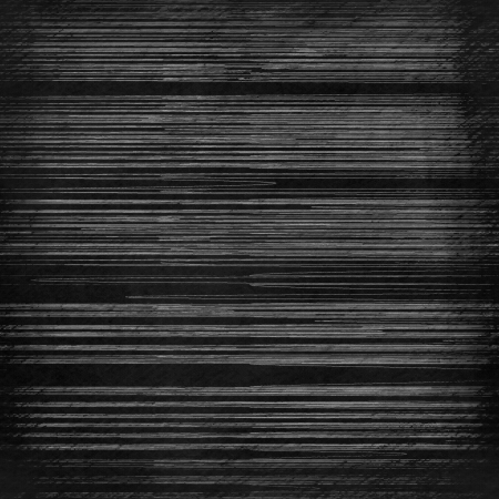 abstractive: Uncoloured abstract wallpaper. Originally embossed seamlessly tiled almost colourless abstractive wrapper or   background. Illustration