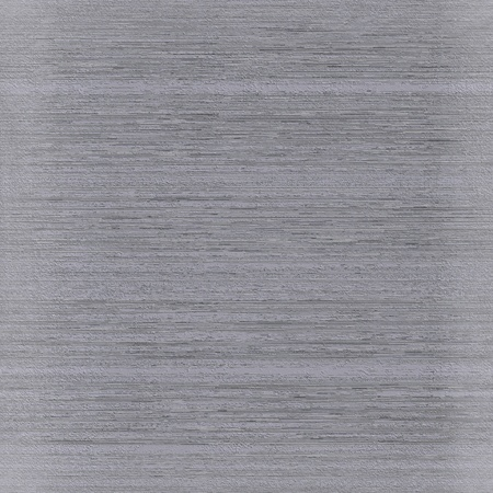 fanciful: Violet-grey seamless texture. Seamlessly tiled originally textured abstractive vector background. Illustration